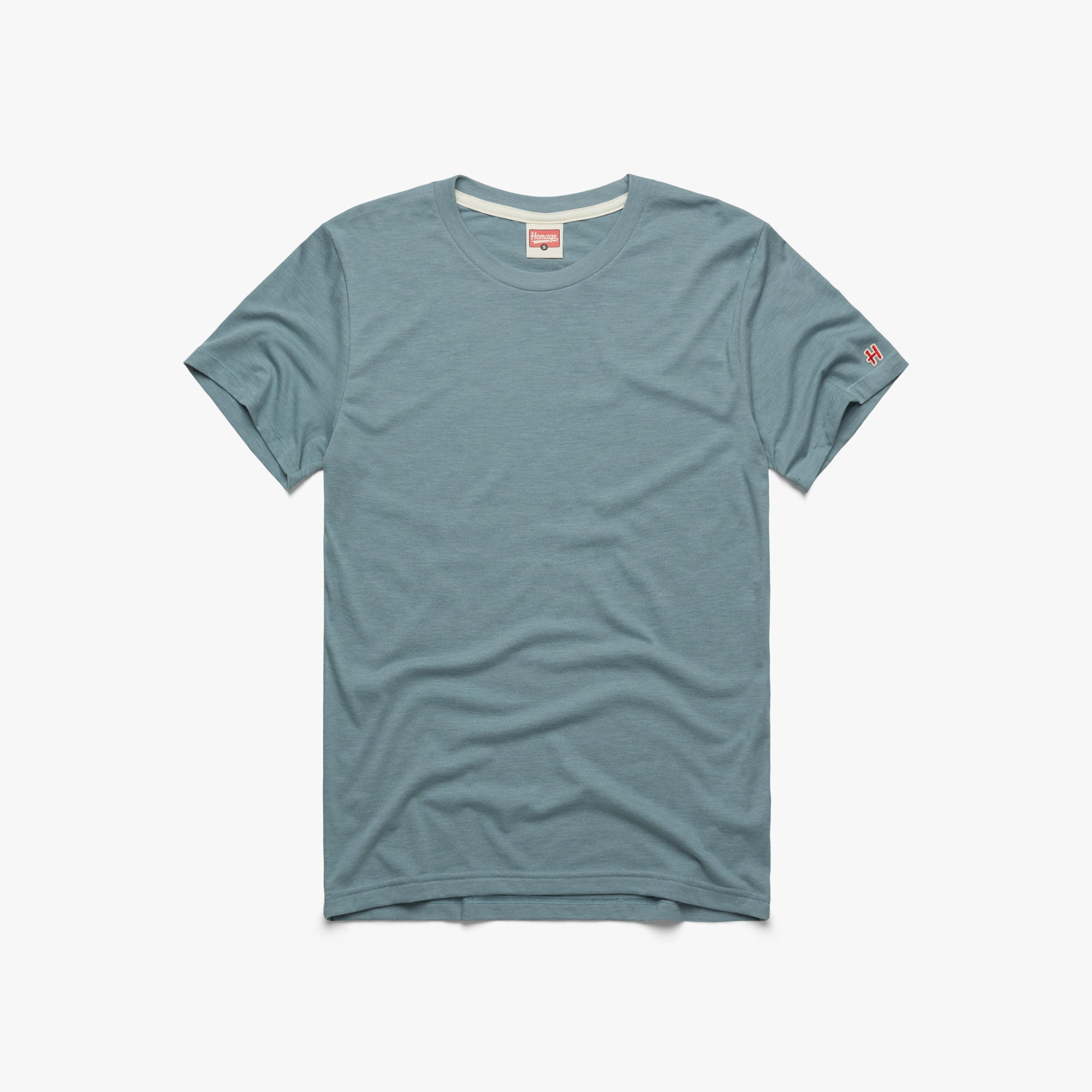Go-To Tee