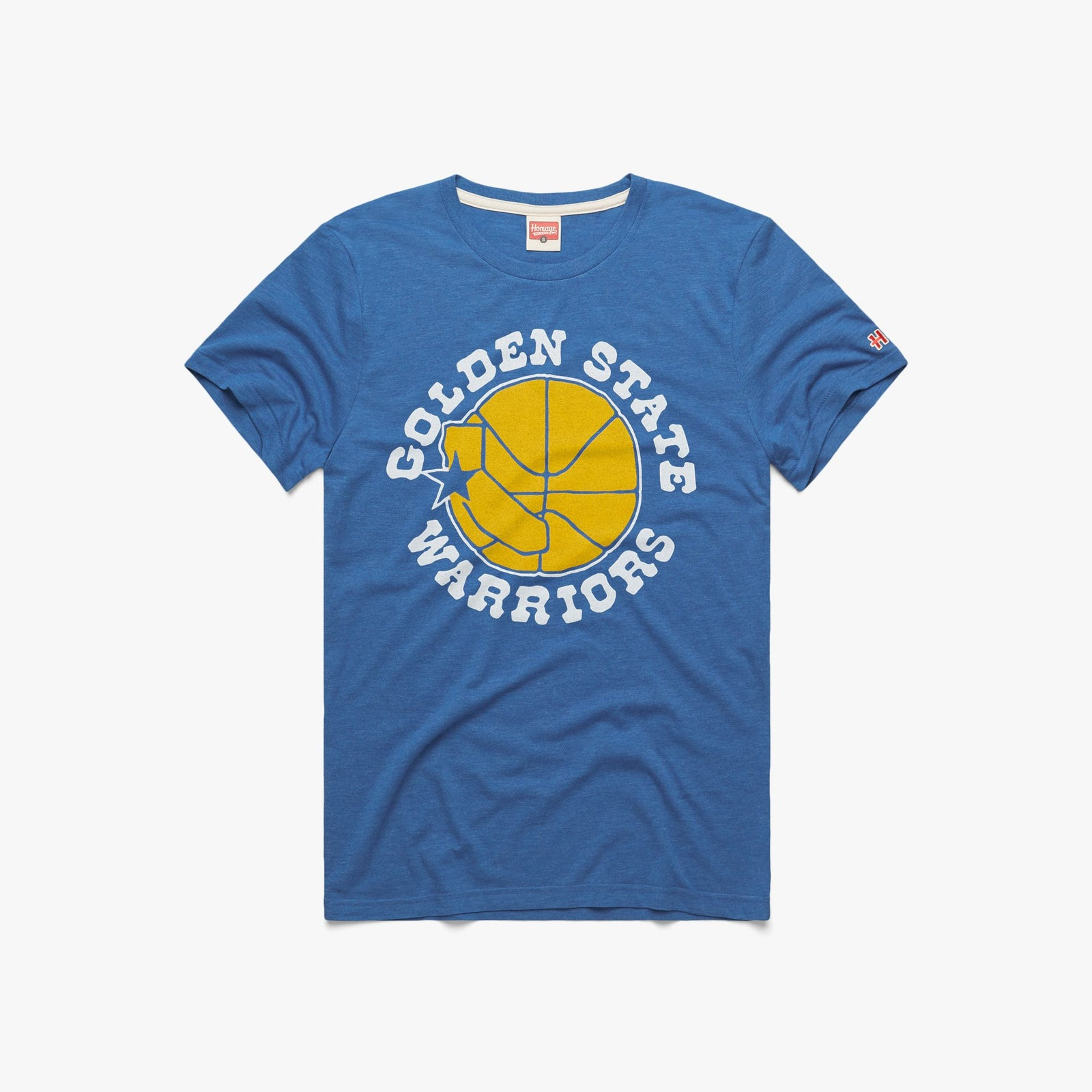 Golden State Warriors '88