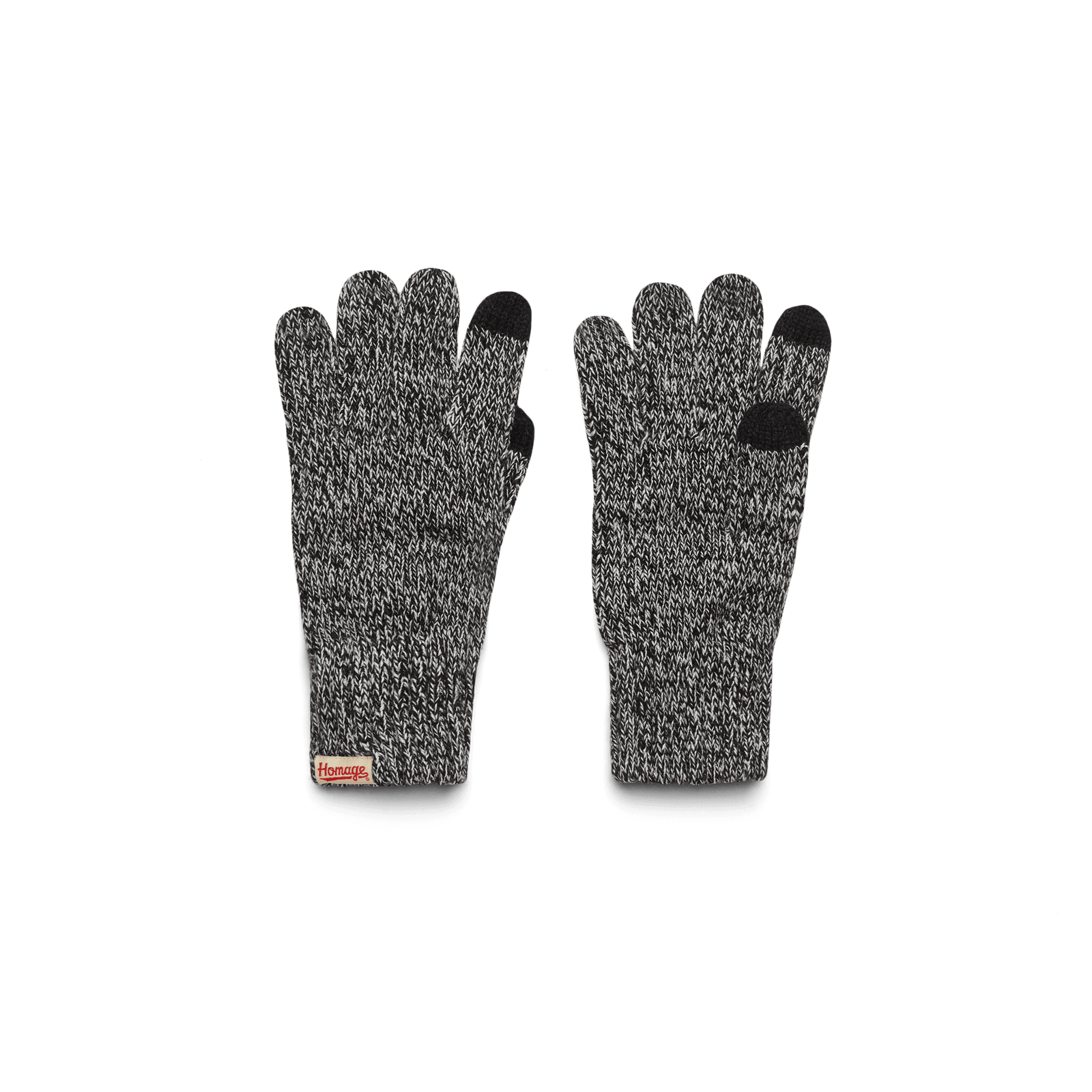 Go-To Marl Gloves