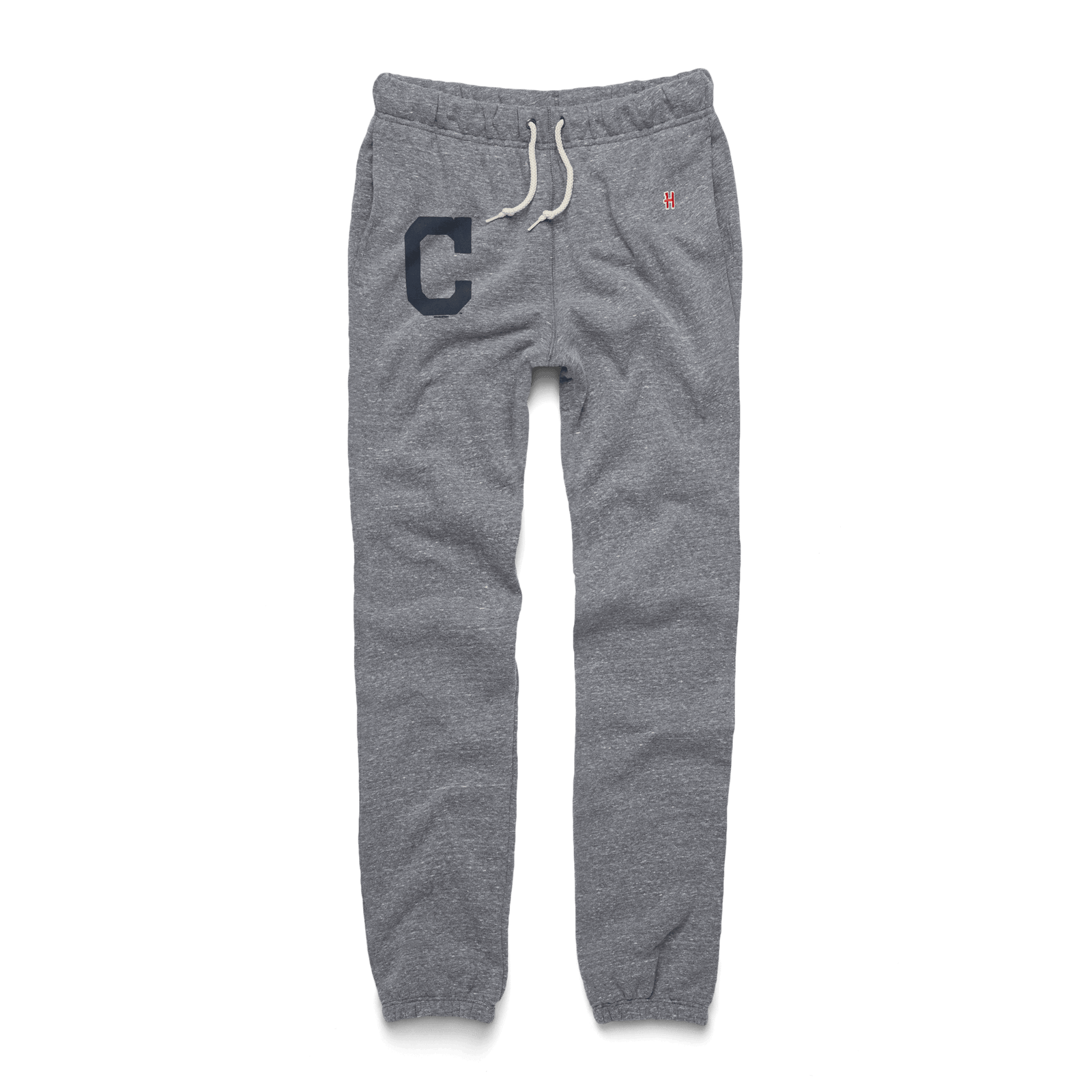 Indians Big C Sweatpants