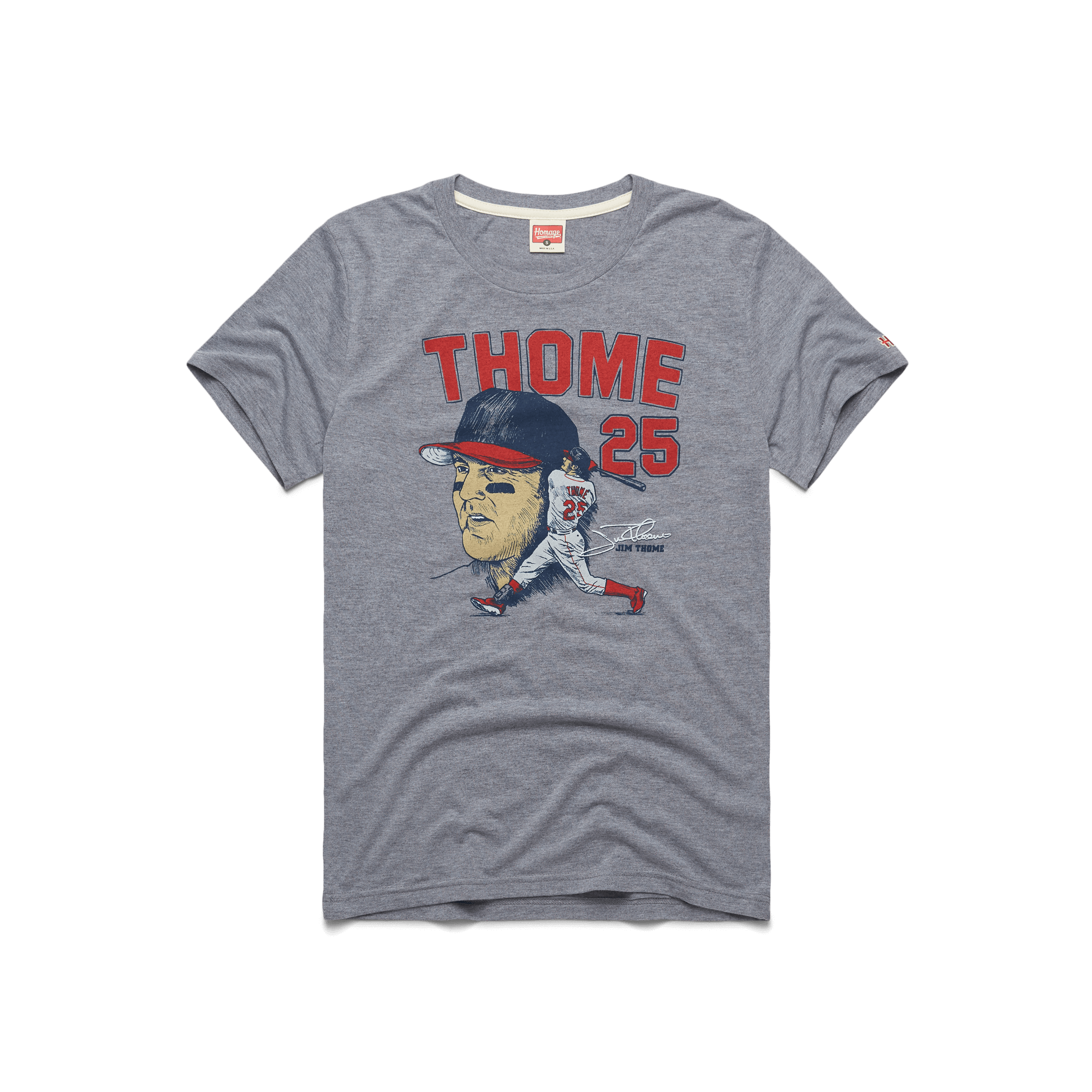 c3fd0967af Retro Baseball Apparel MLB Players Stadiums And More – HOMAGE