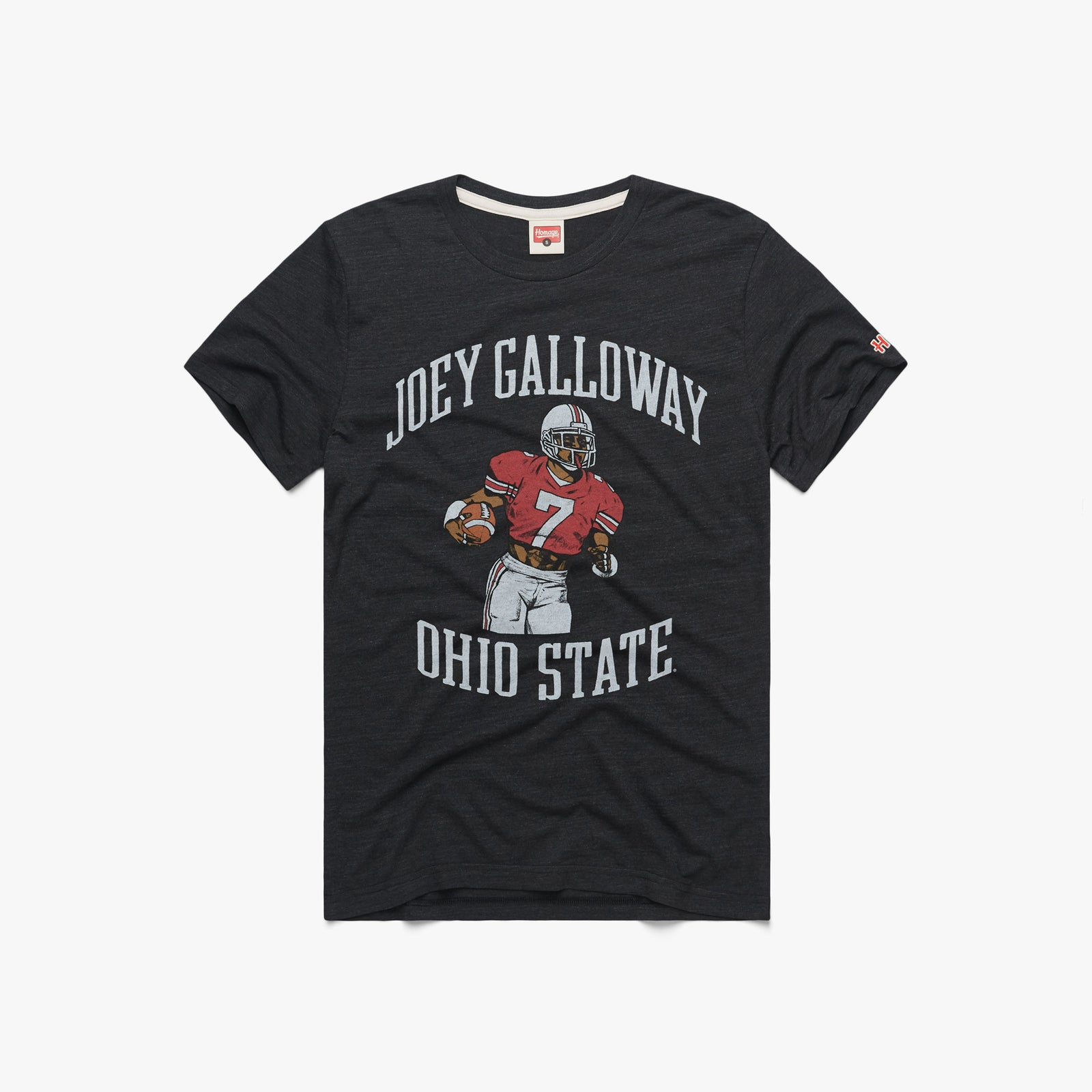 Joey Galloway Ohio State