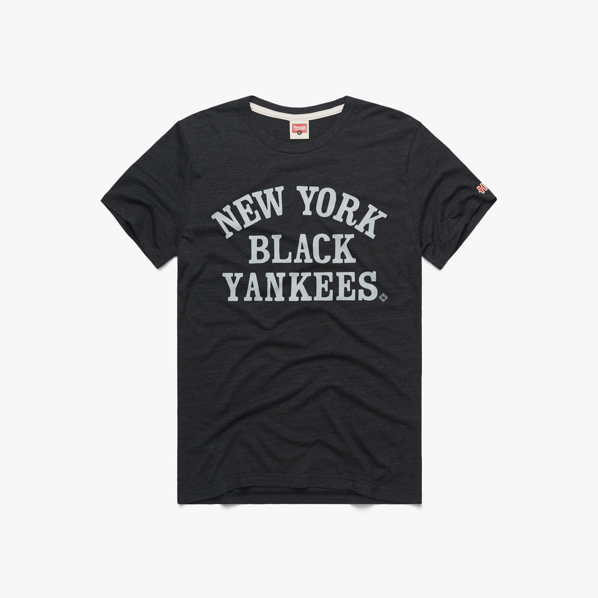 New York Black Yankees