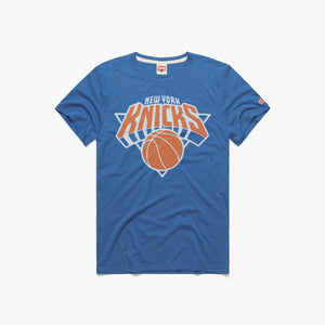 New York Knicks '11