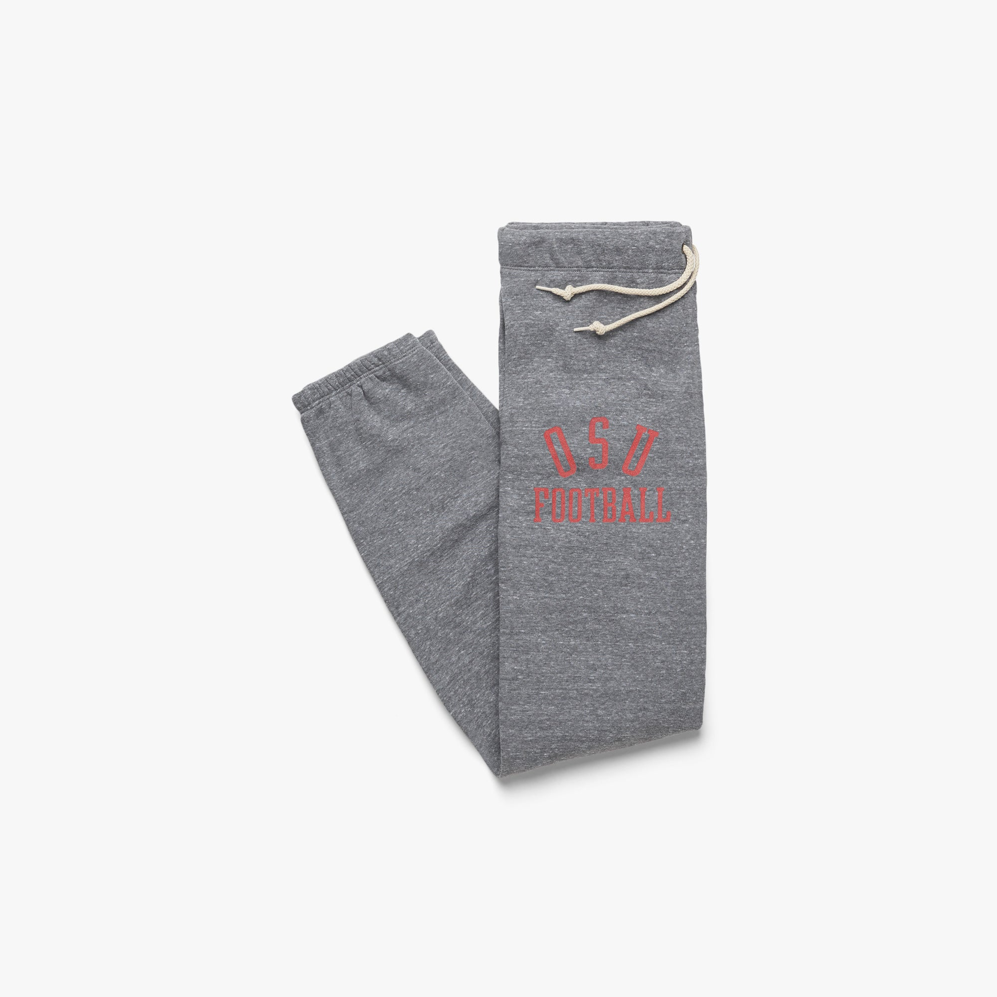 OSU Football Sweatpants