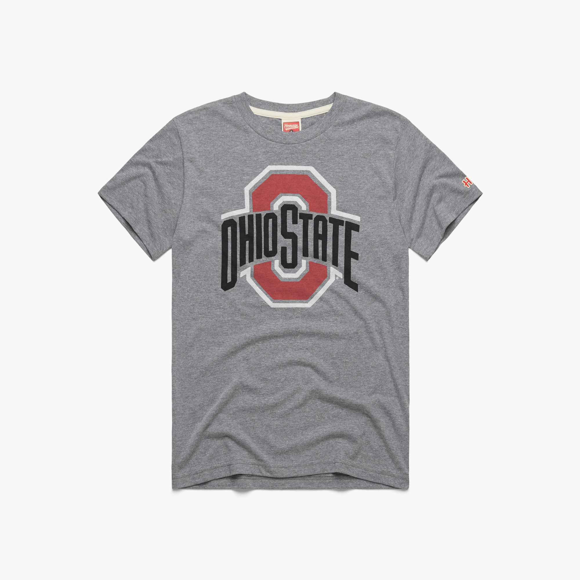 Ohio State Athletics