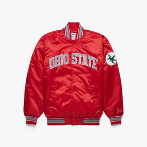 Ohio State Gameday Jacket