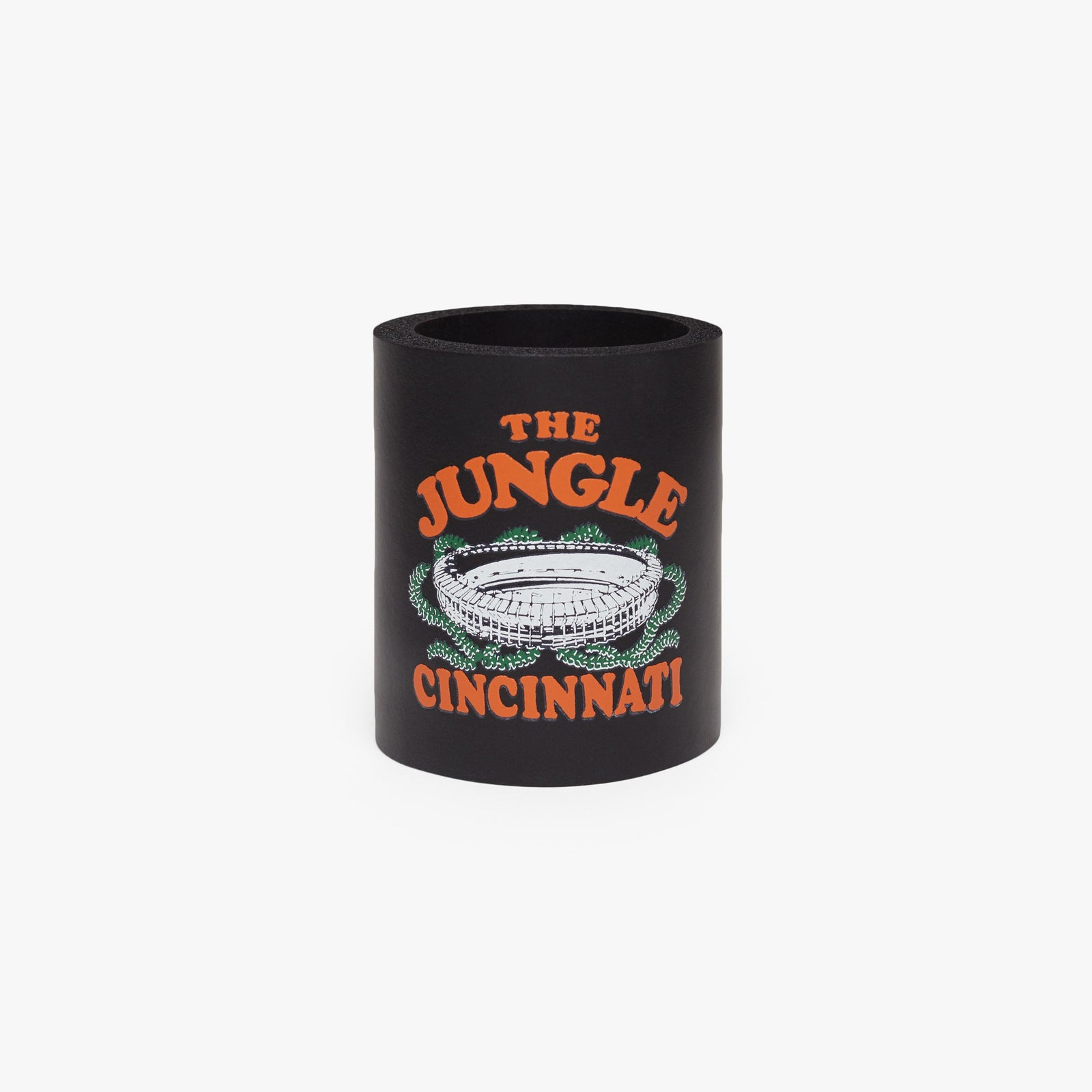 The Jungle Can Cooler