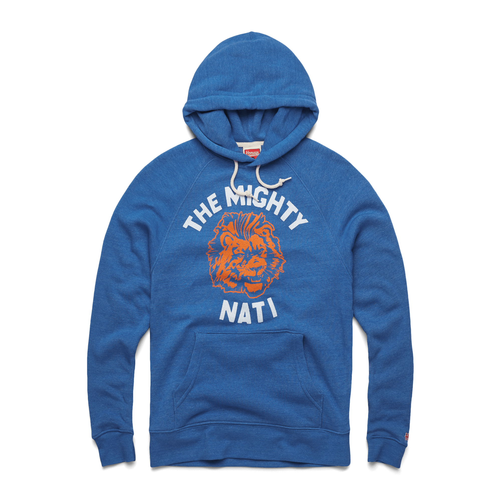 san francisco 58165 5bb6a Vintage & Retro Hoodies | Pullover Sweatshirts And More – HOMAGE