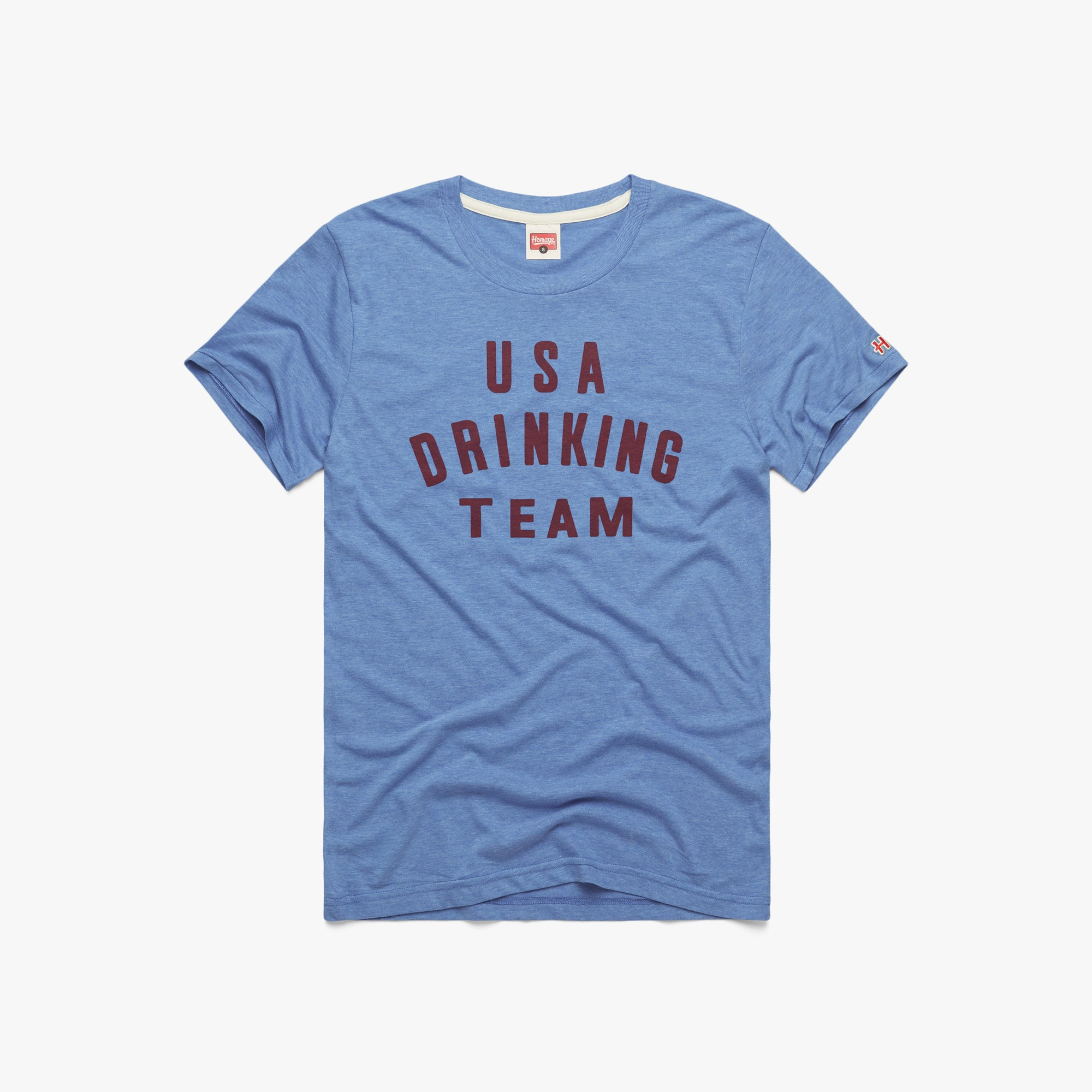USA Drinking Team