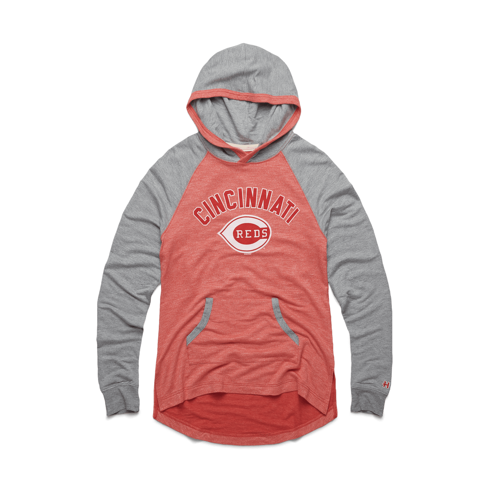 Women's Cincinnati Leadoff Lightweight Hoodie