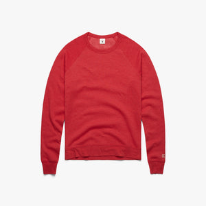 Women's Go-To Crewneck