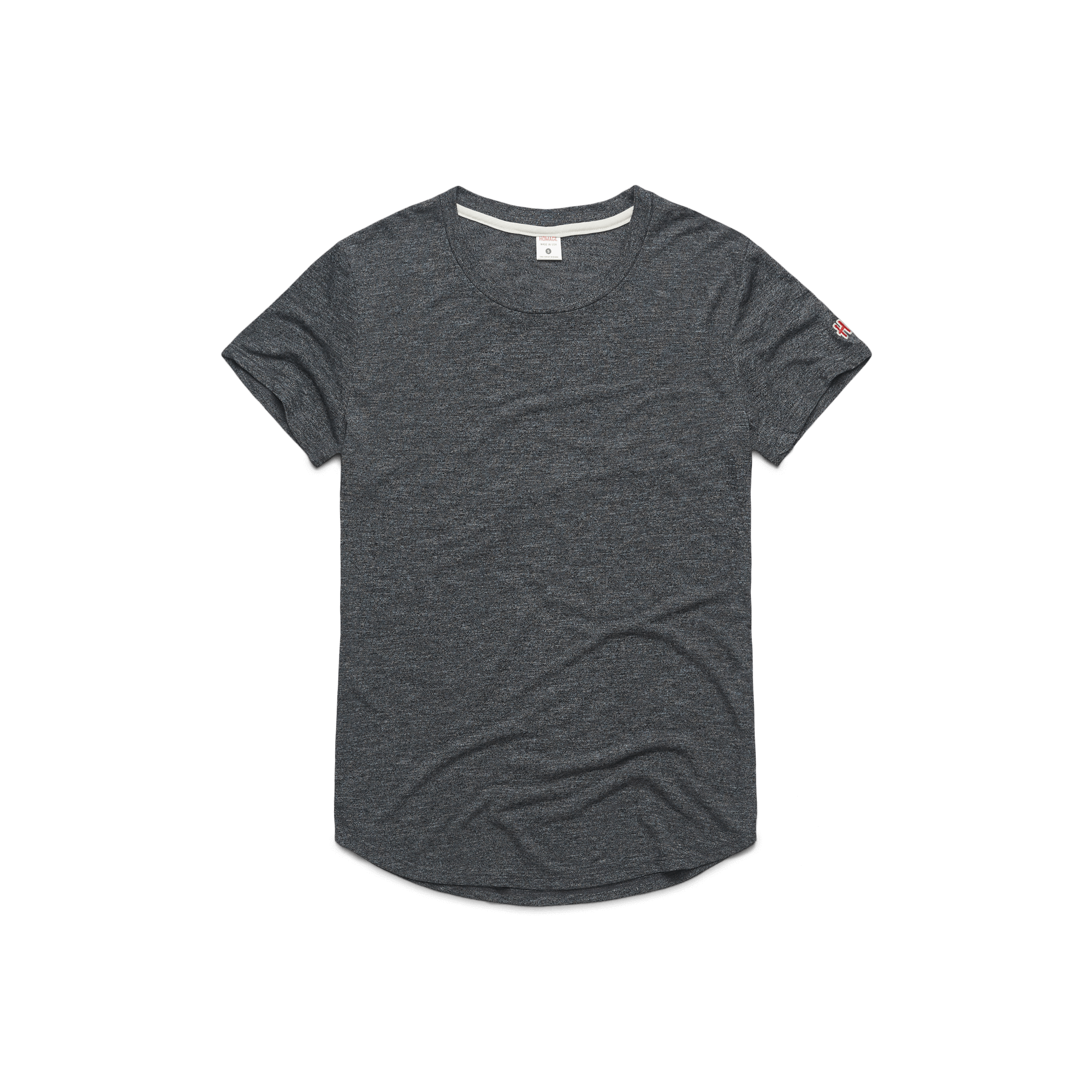 Women's Go-To Easy Tee