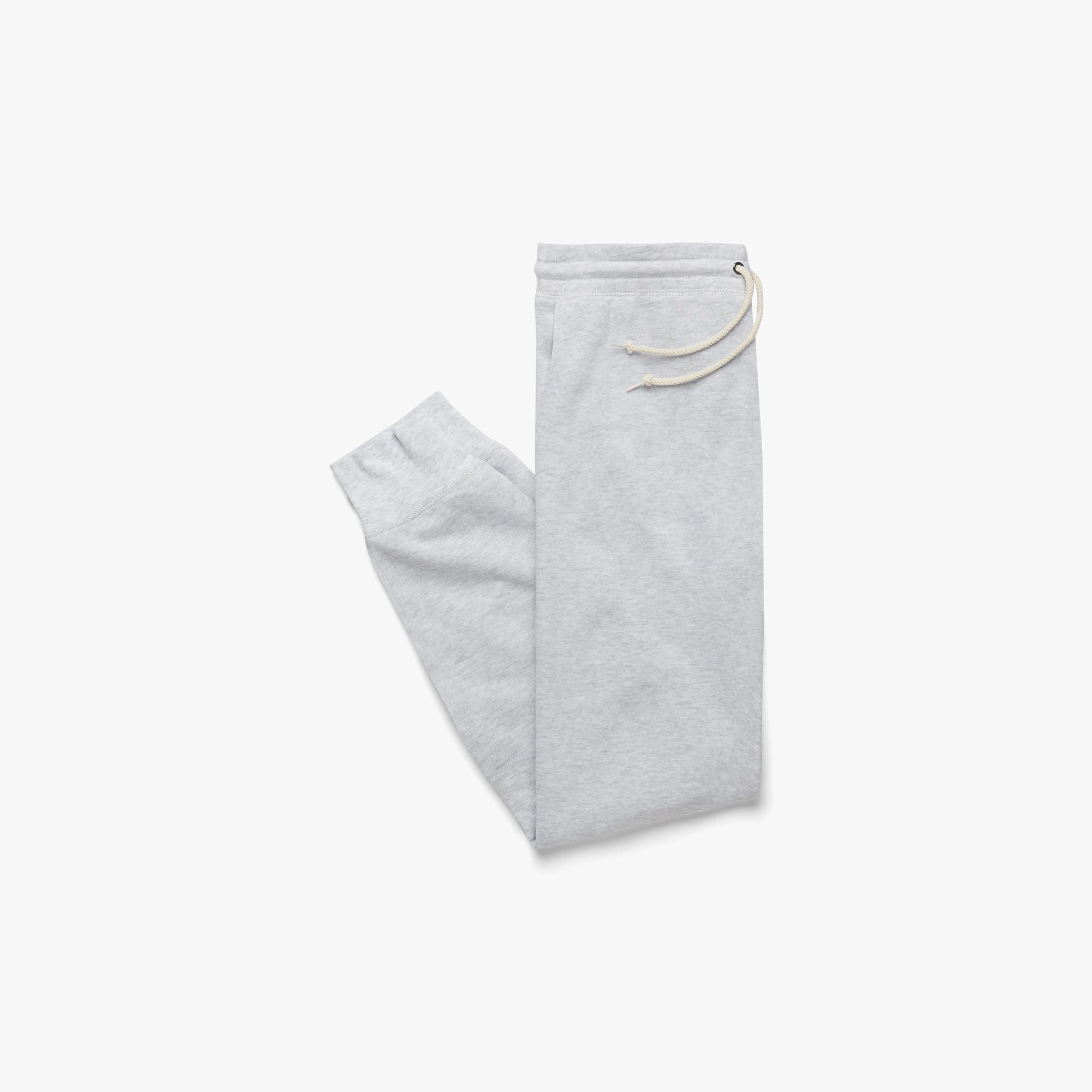 Women's Go-To Jogger