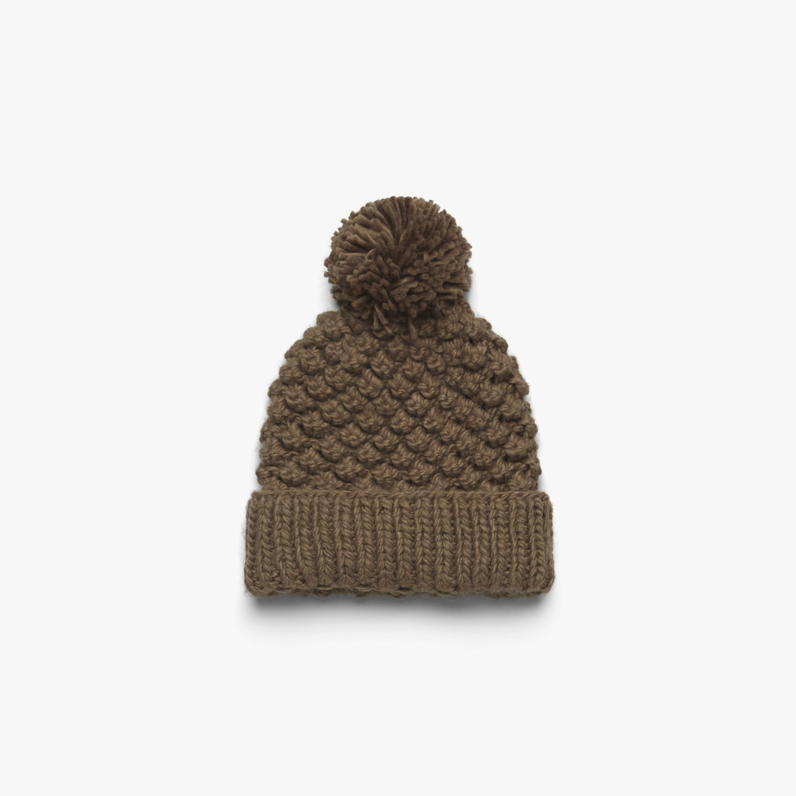 Women's Go-To Large Knit Hat