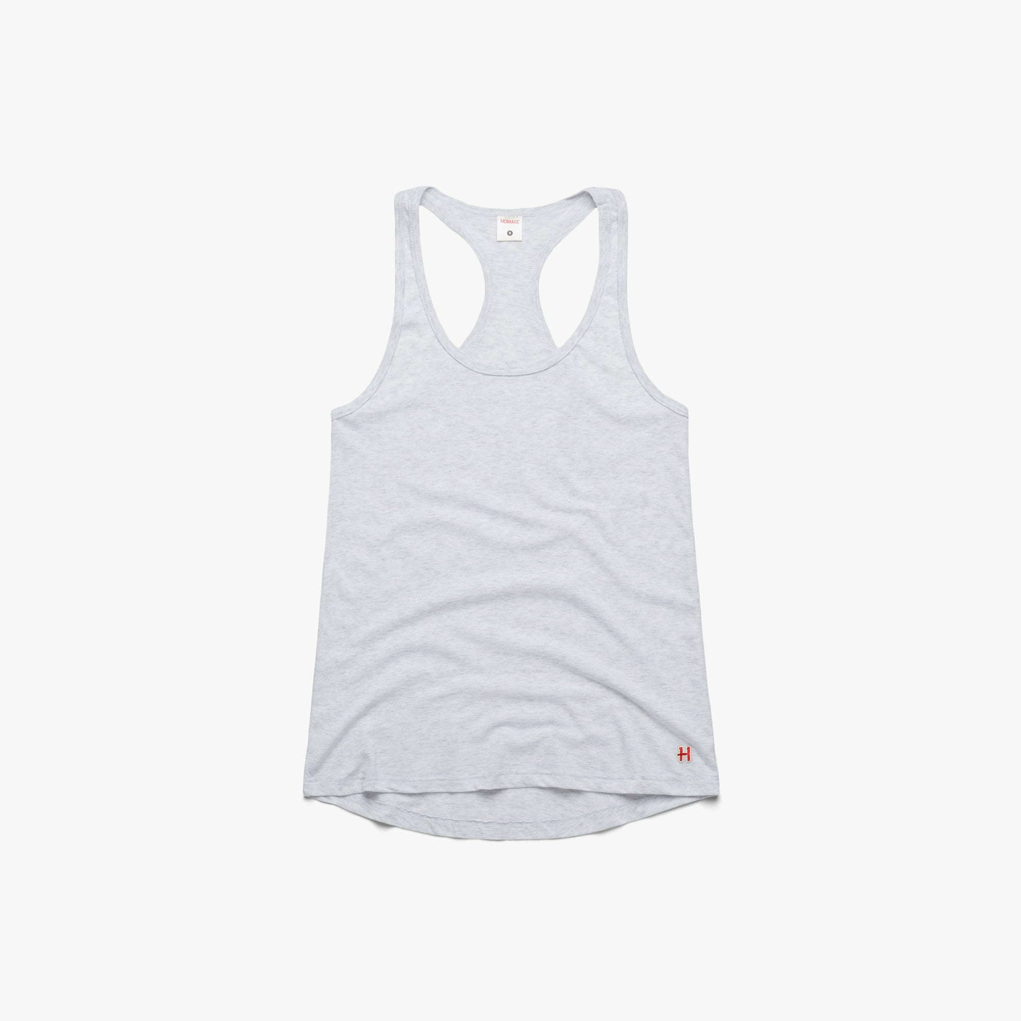 Women's Go-To Racerback Tank Top