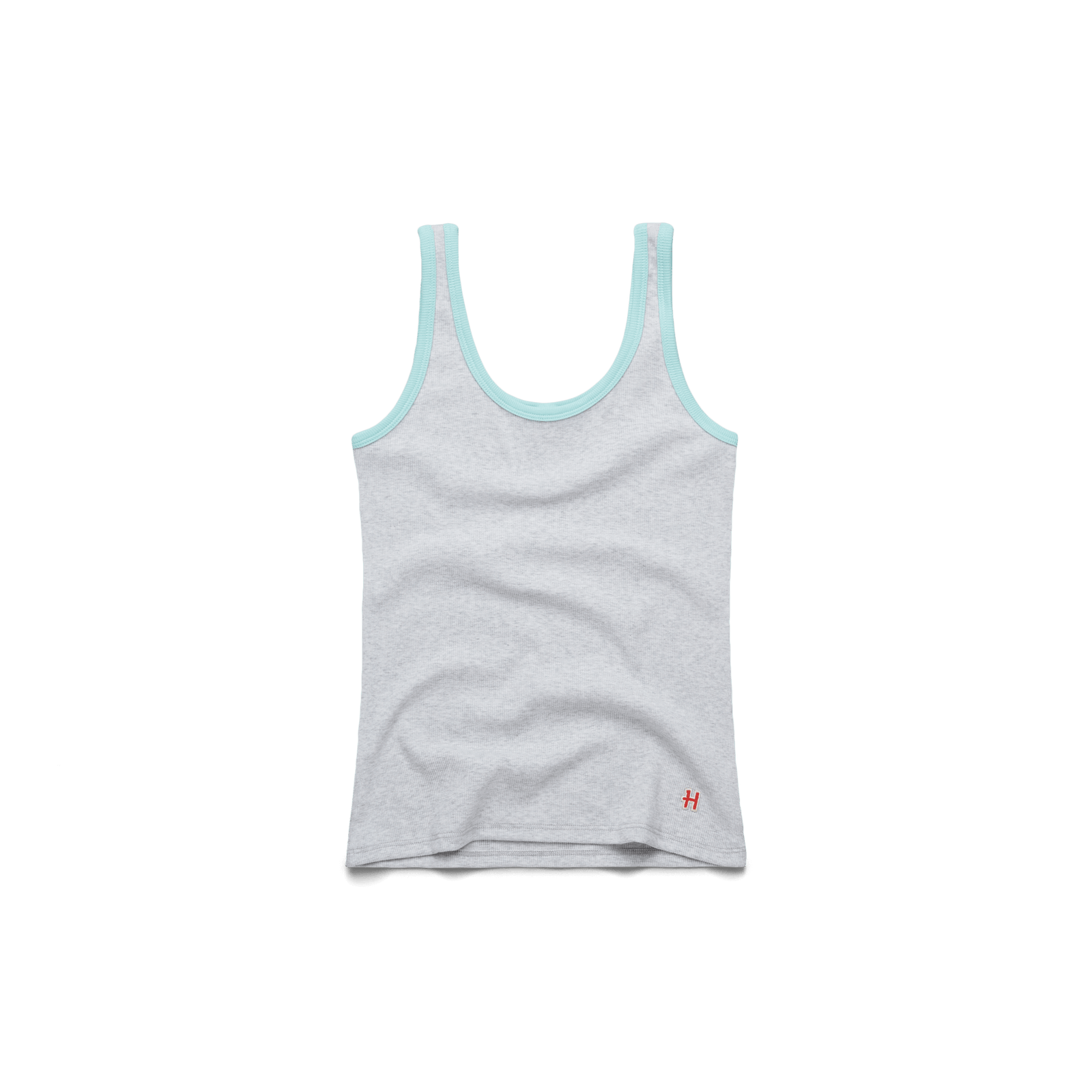 Women's Go-To Scoop Tank Top