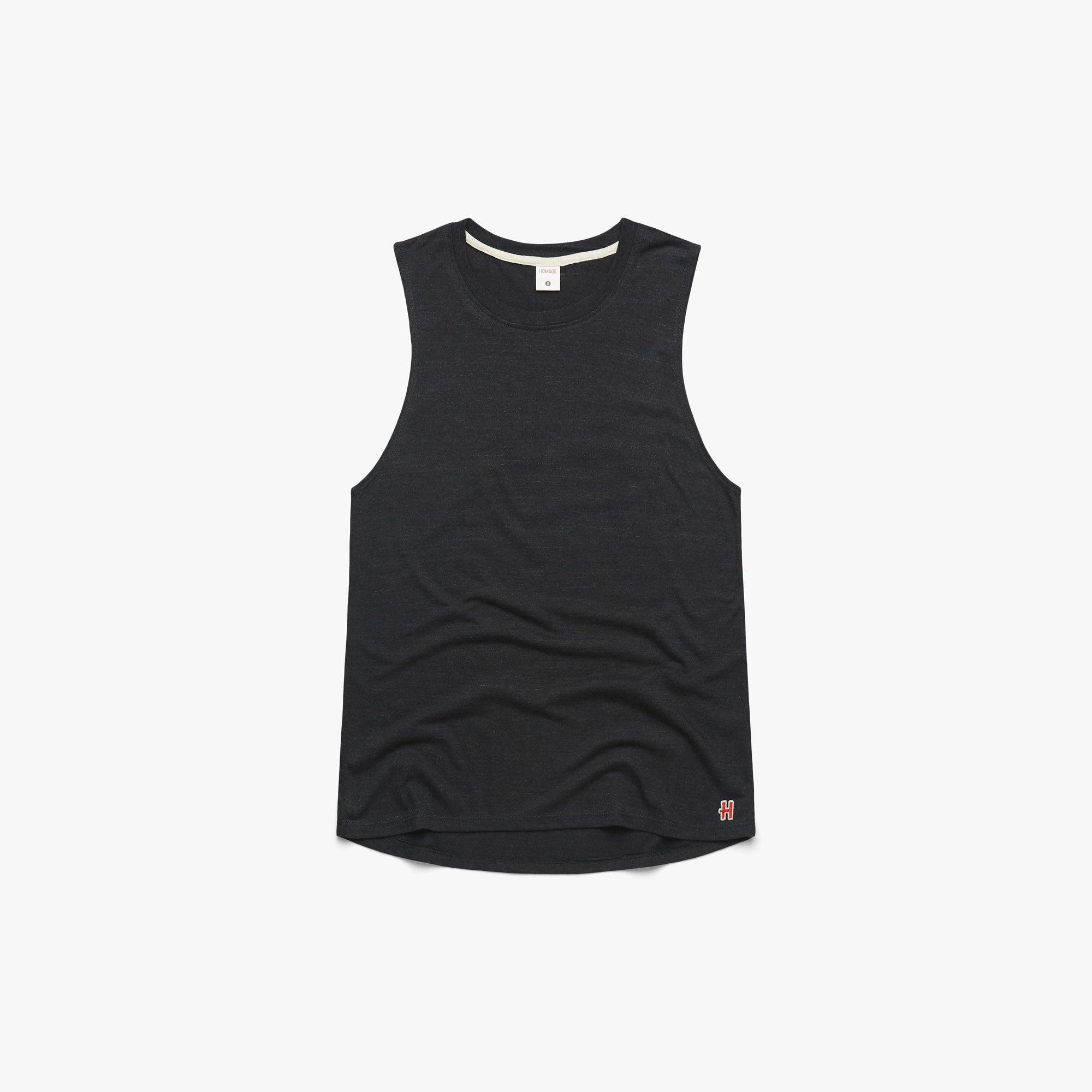 Women's Go-To Sleeveless Tee