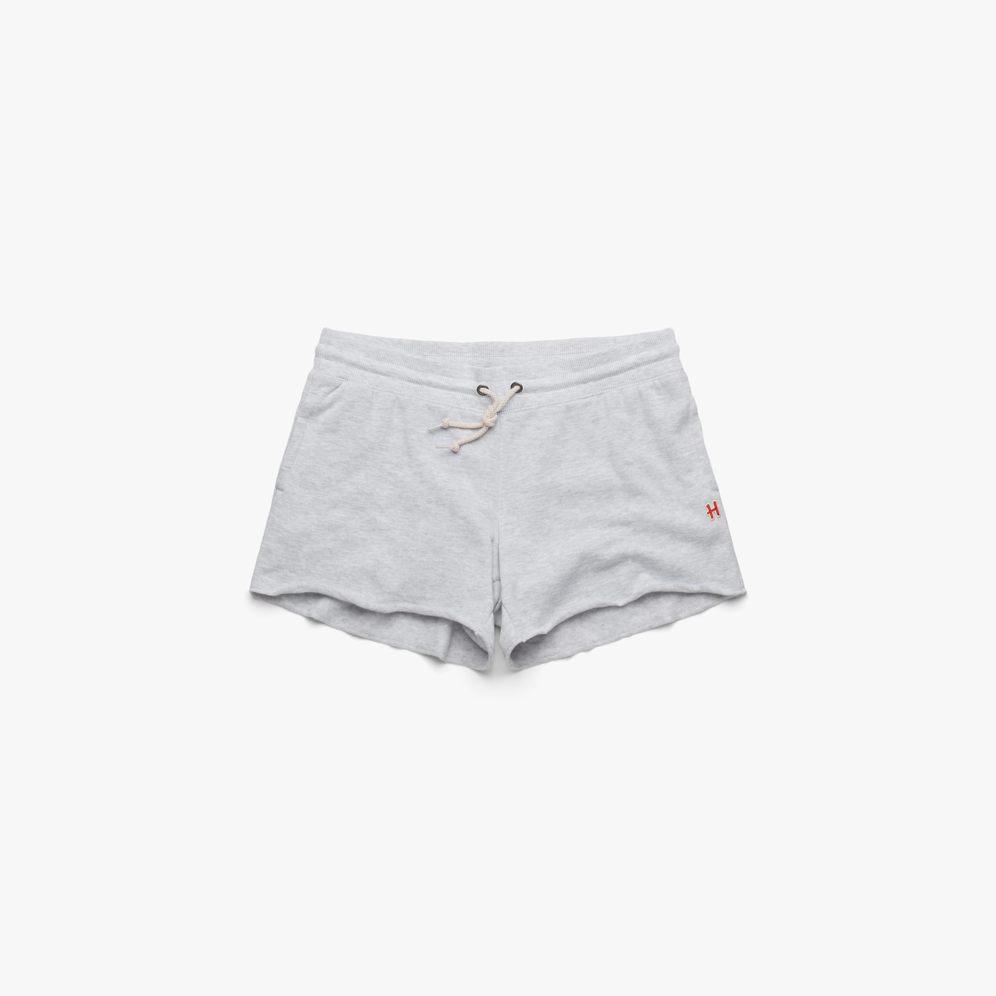 Women's Go-To Sweat Shorts