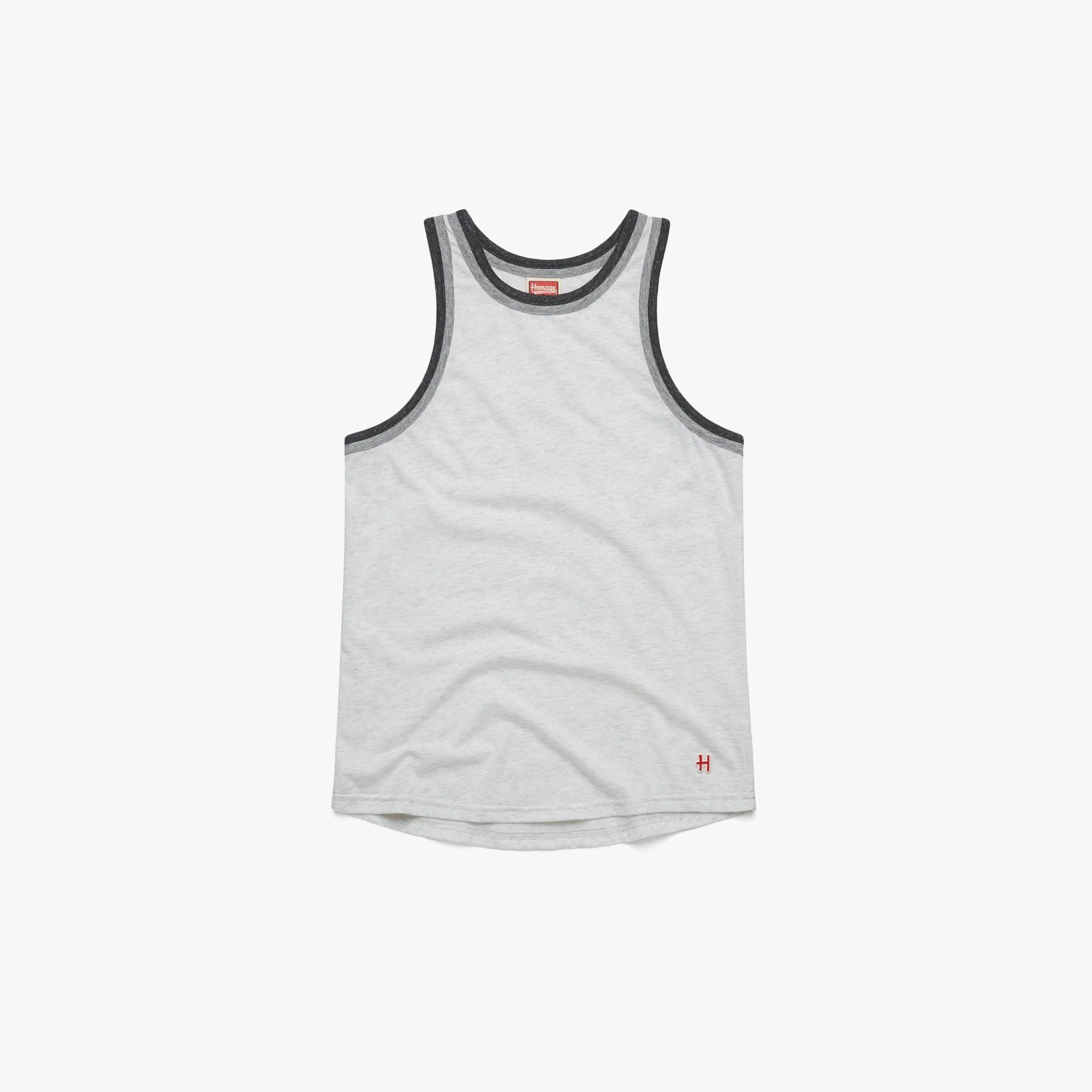 Women's Go-To Tank Top