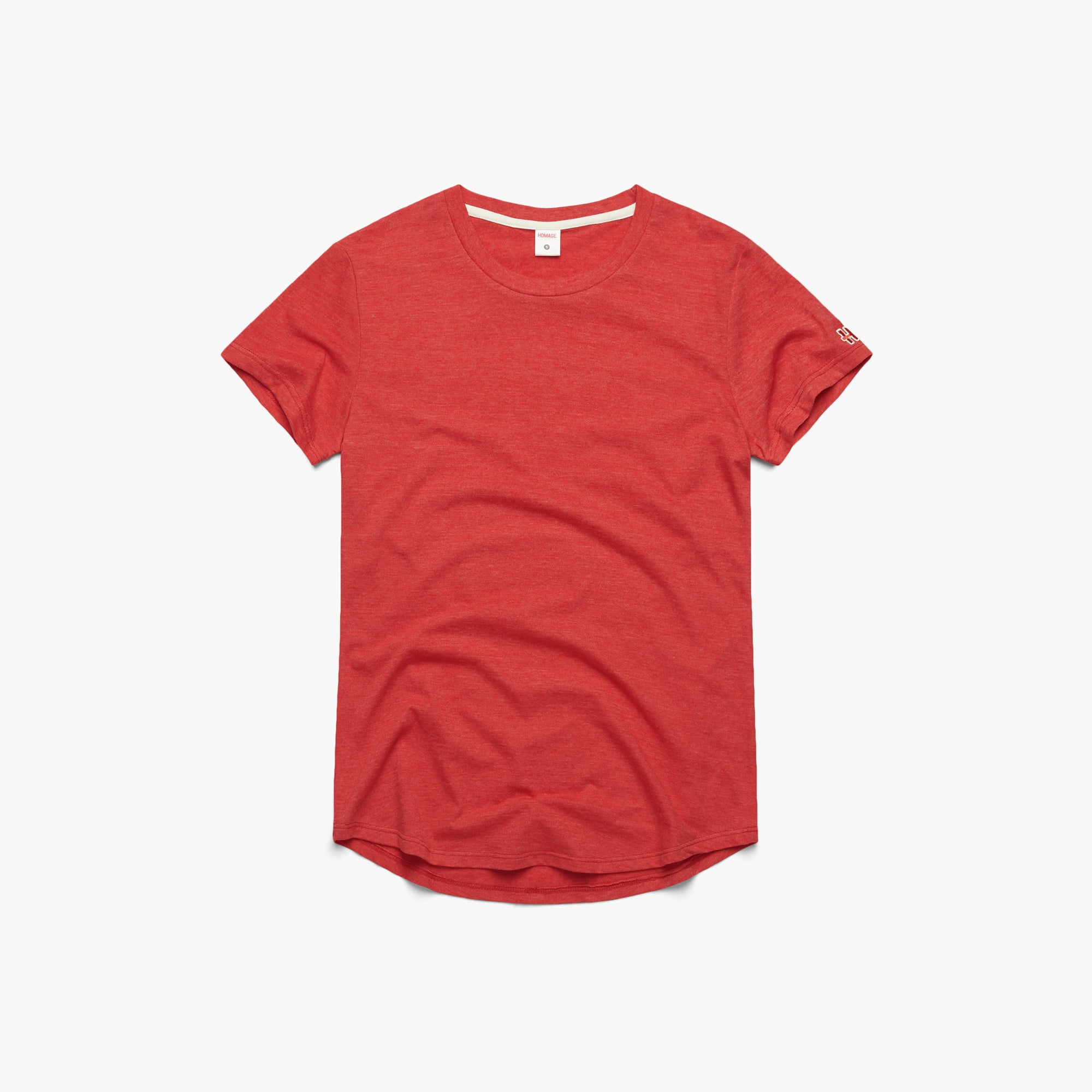Women's Go-To Tee