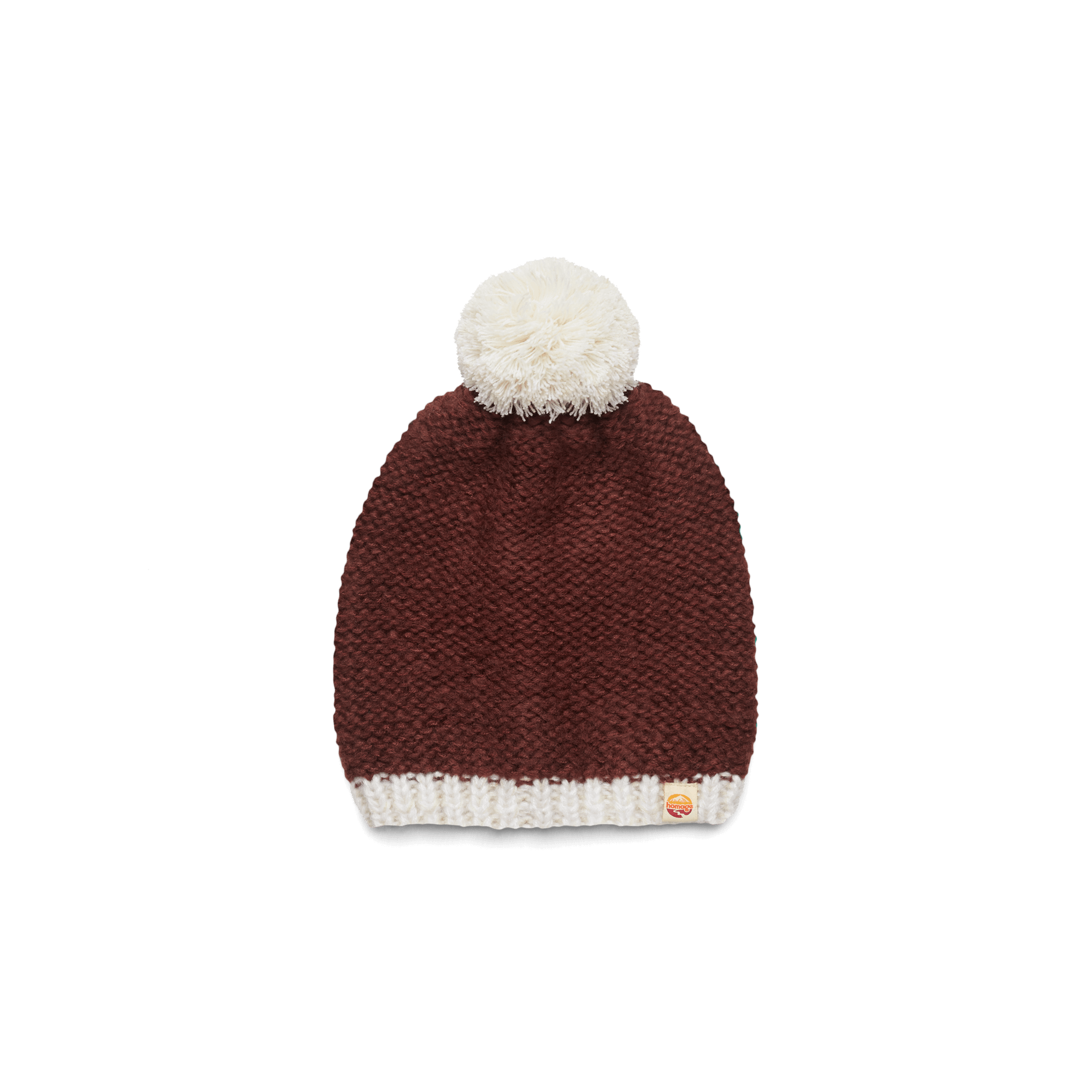 8fff14c13 Retro Headwear Including Snapbacks Winter Hats And More – HOMAGE