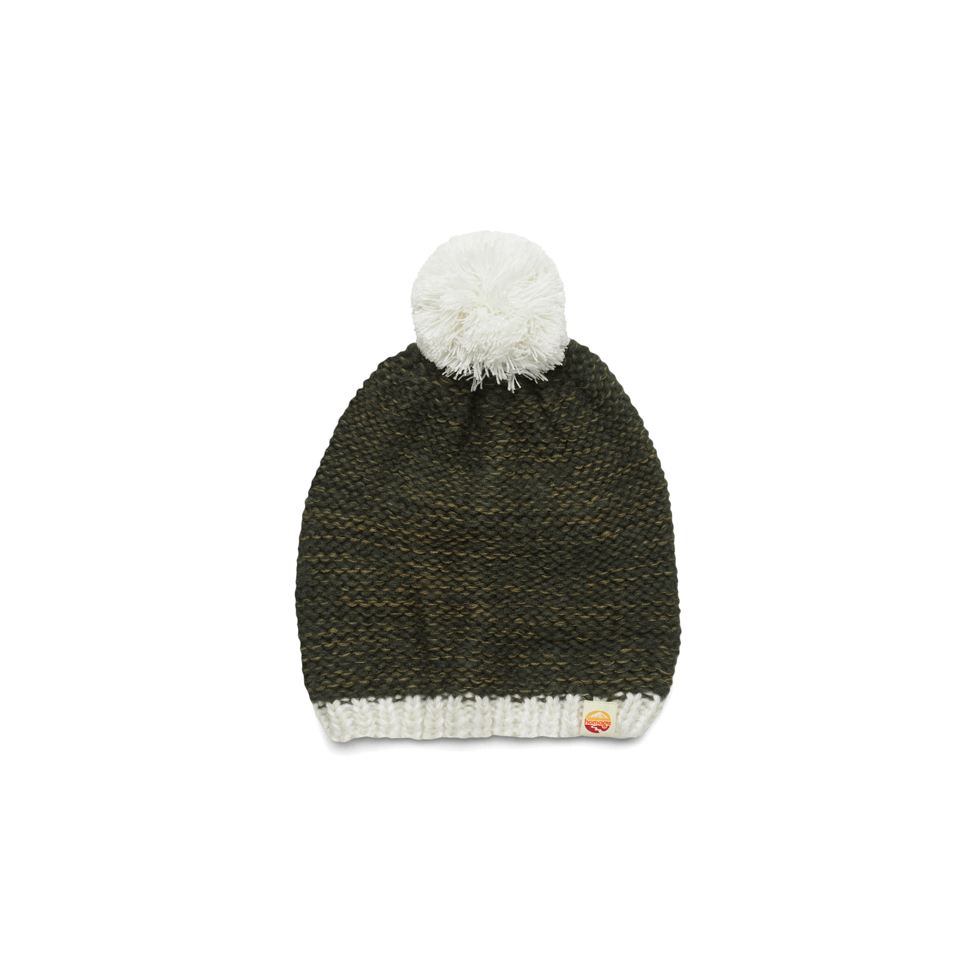 d4c0bf963c7 Retro Headwear Including Snapbacks Winter Hats And More – HOMAGE