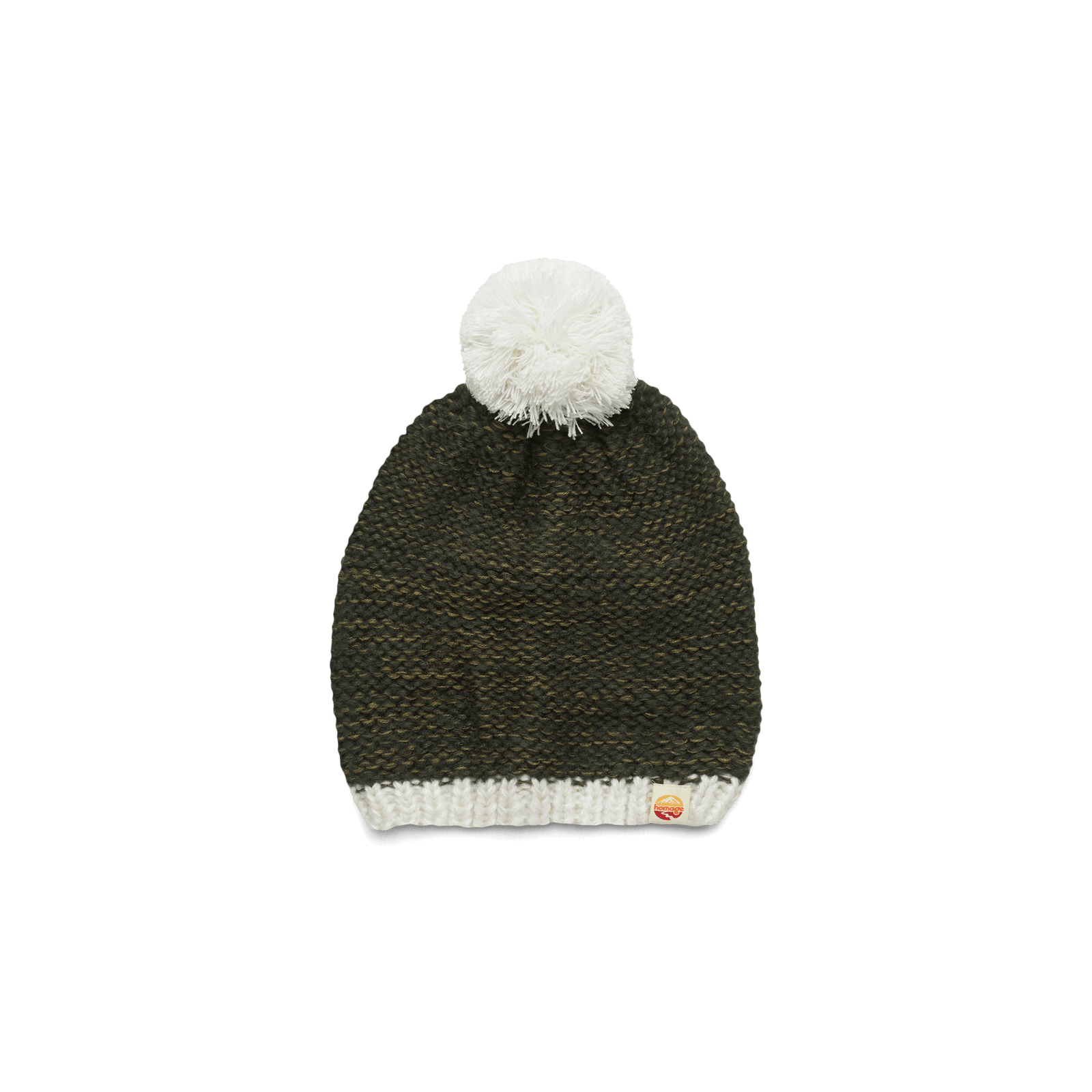 Women's HOMAGE Outdoor Beanie