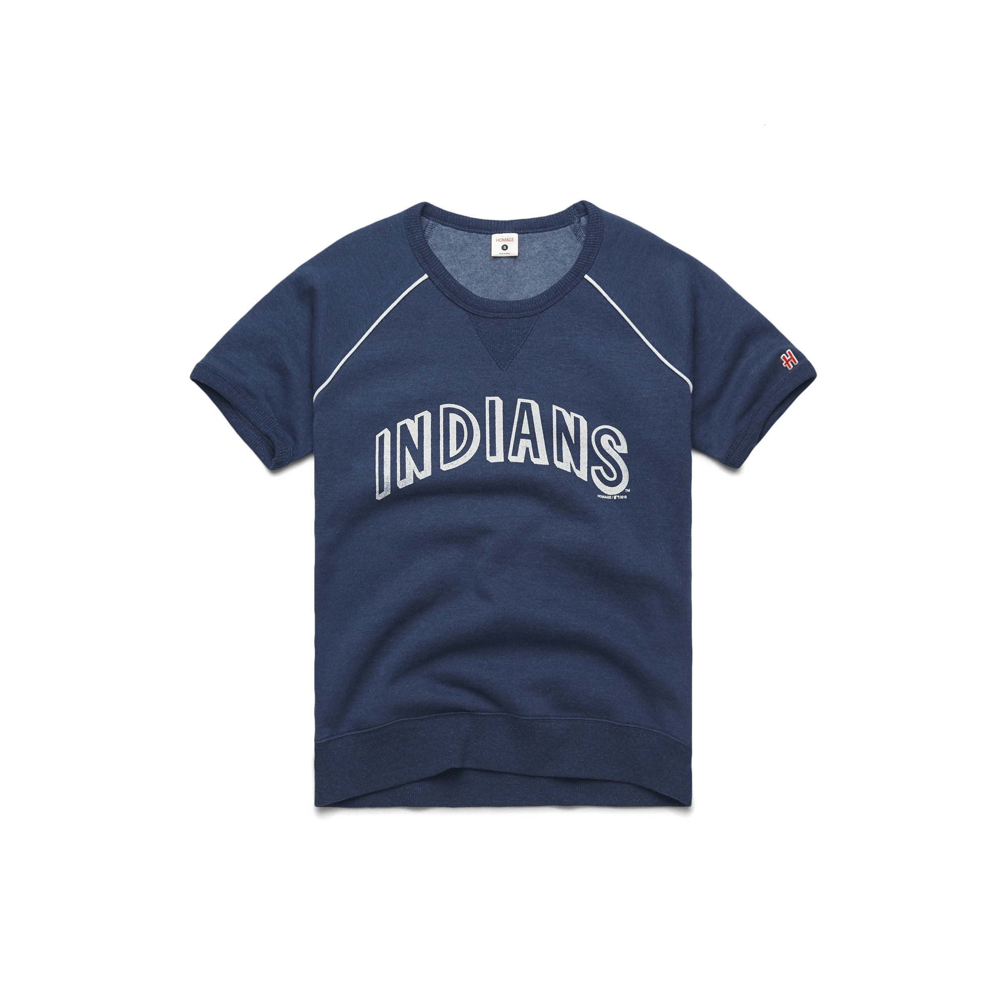 45929095 Retro Cleveland Ohio Vintage Inspired Apparel – HOMAGE