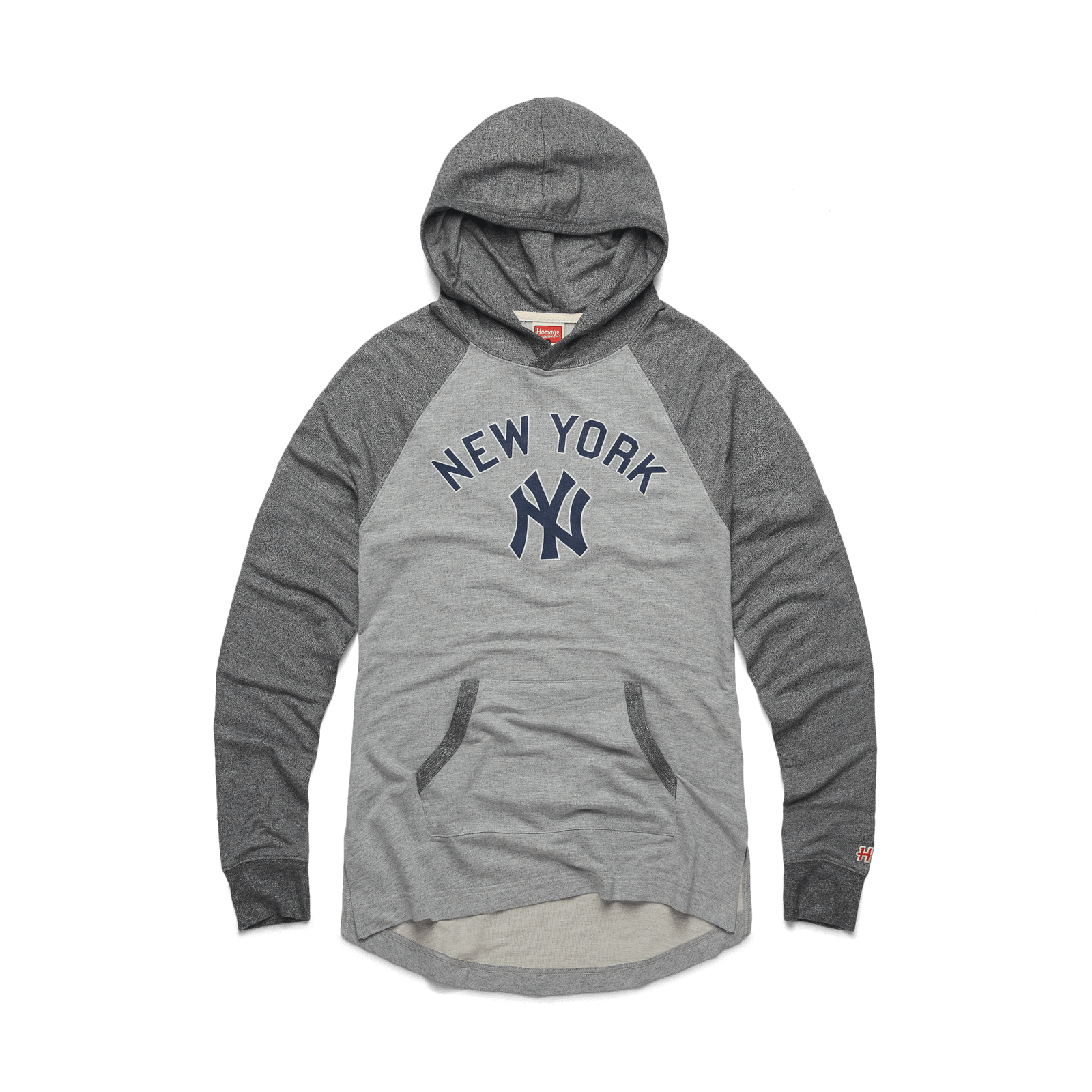 Women's New York Leadoff Lightweight Hoodie