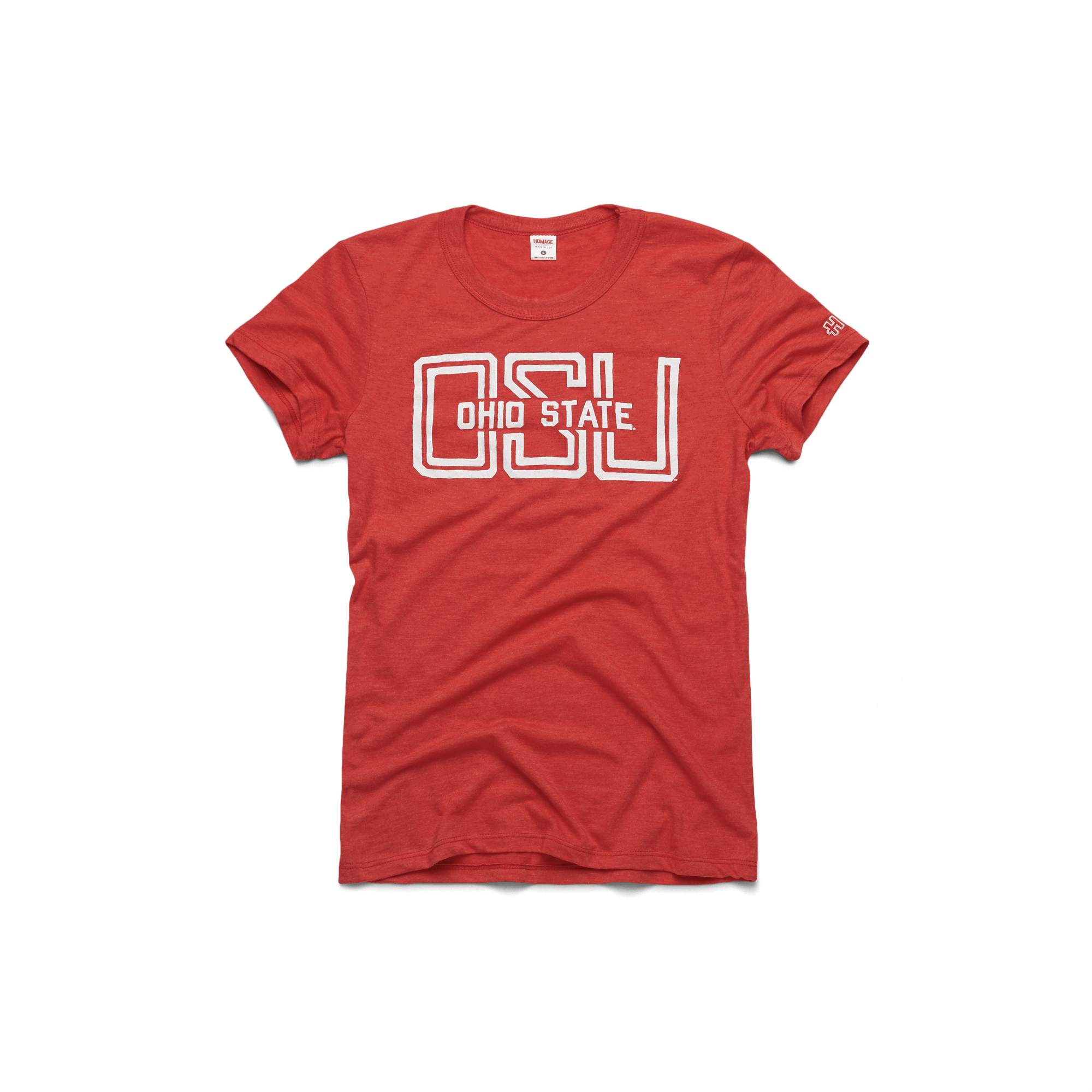 Lovely Images Of Ohio State Baby Clothes - Cutest Baby ...