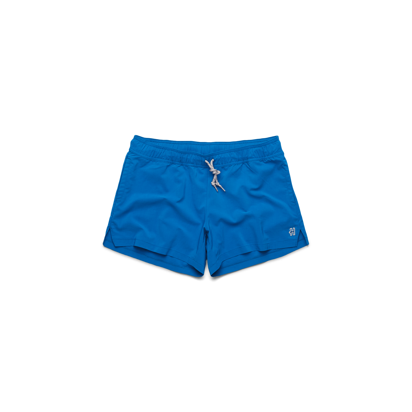 Women's Outdoor Stretch Camp Shorts