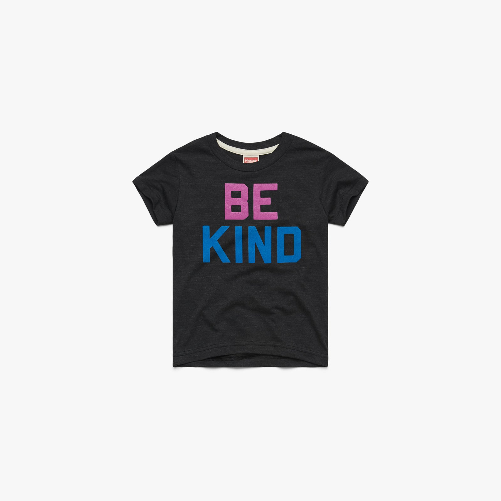 Youth Be Kind