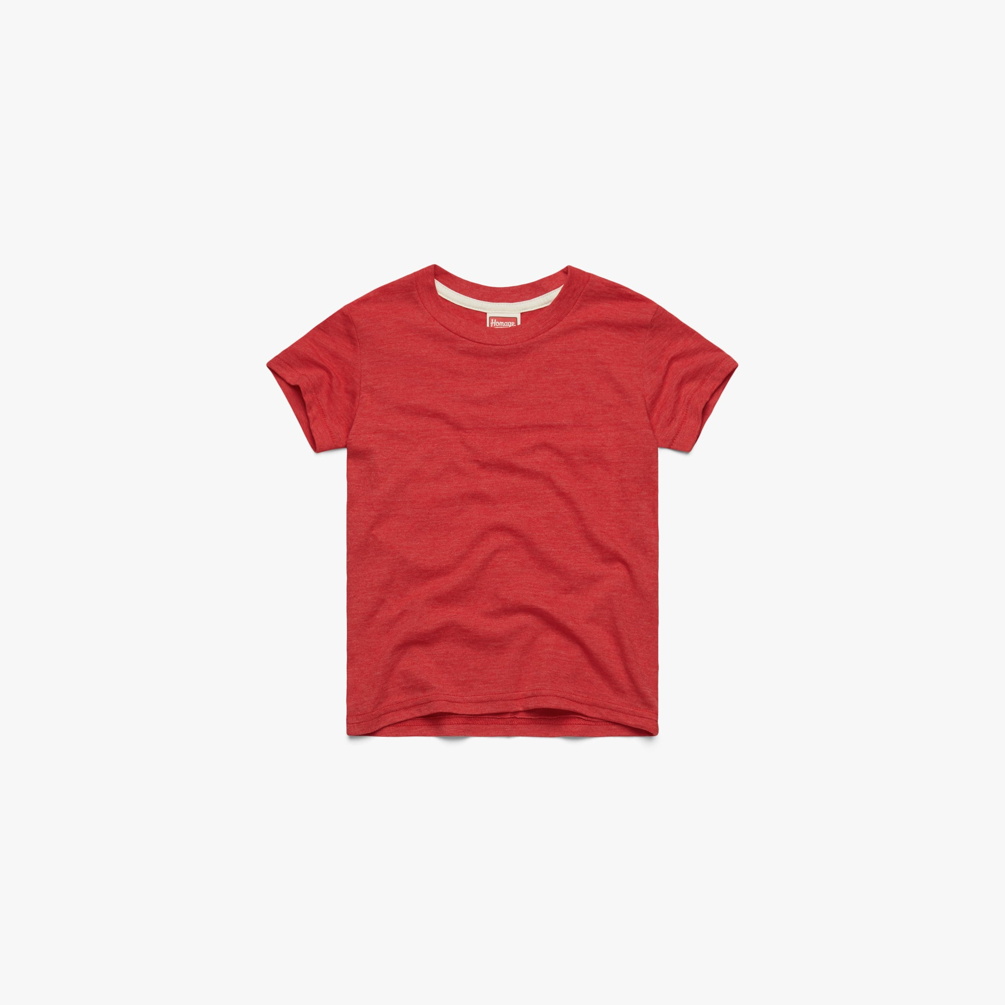 Youth Go-To Tee
