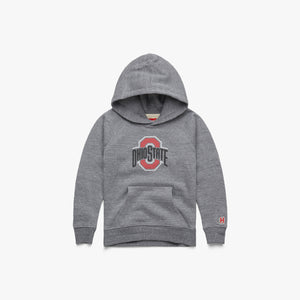 Youth Ohio State Athletics Hoodie