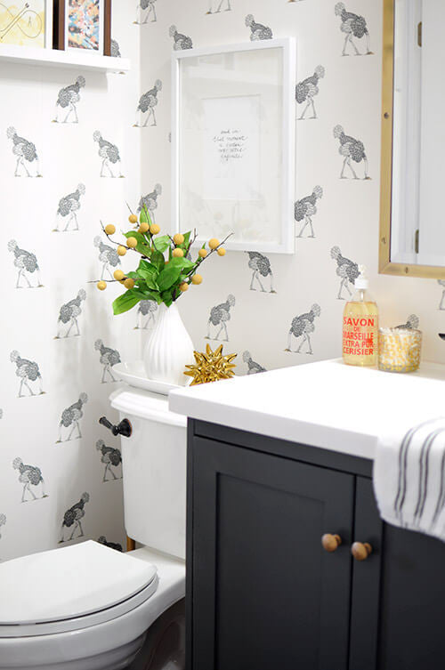 small bathroom ideas