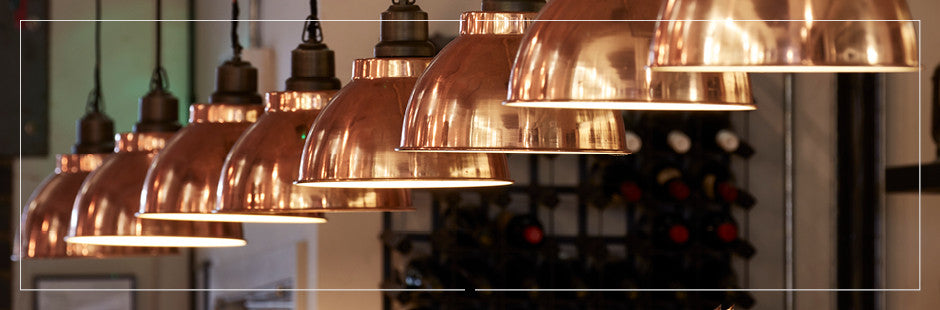 lighting for bars. vintage industrial u0026 retro lighting for homes restaurants hotels bars coffee shops