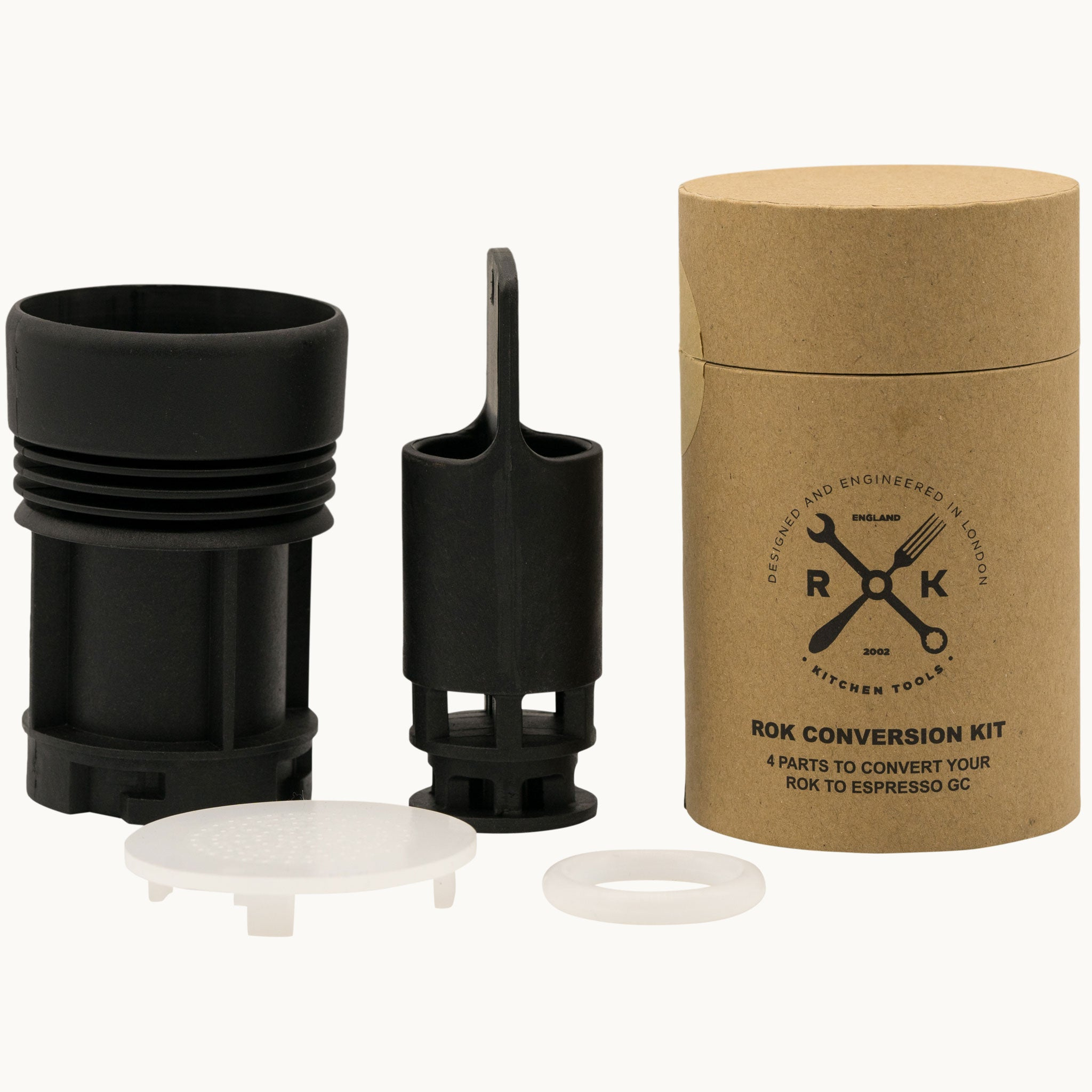 ROK GC Conversion Kit