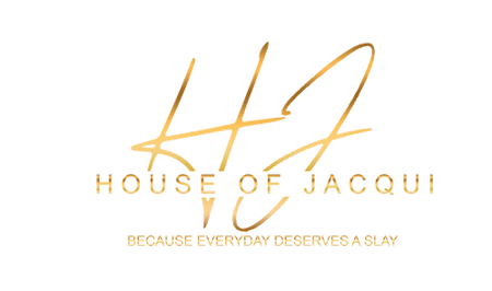 House Of Jacqui