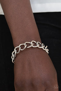 CHAINge of Scene Bracelet - Jo Glam Boutique