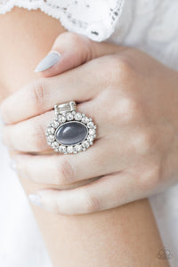 Cinderella Cinderella Ring - Jo Glam Boutique
