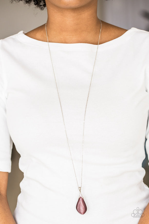 Friends In GLOW Places Necklace - Jo Glam Boutique