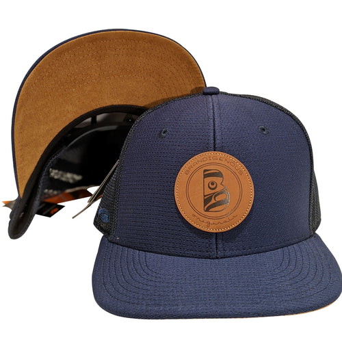 Brandigenous Originals - Tech Trucker Hat