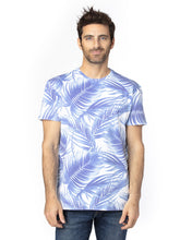 Load image into Gallery viewer, Threadfast Unisex T-Shirt