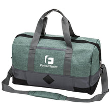 Load image into Gallery viewer, Laguna Duffel Bag