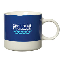 Load image into Gallery viewer, COLORWAY 300 ML. (10 OZ.) MUG