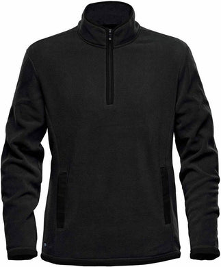 Men's Shasta Tech Fleece 1/4 Zip - FPL-1