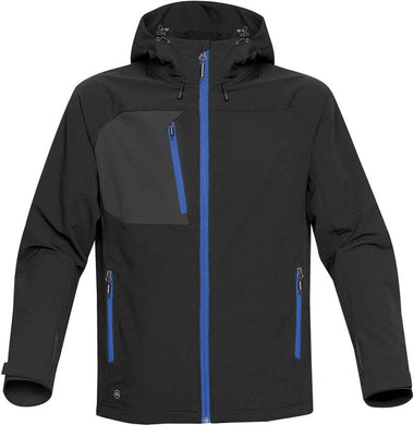 Men's Sidewinder Shell - HGL-1
