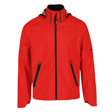 Load image into Gallery viewer, Men's Oracle Softshell Jacket