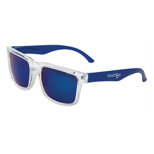 VIZELA CRYSTAL SUNGLASSES